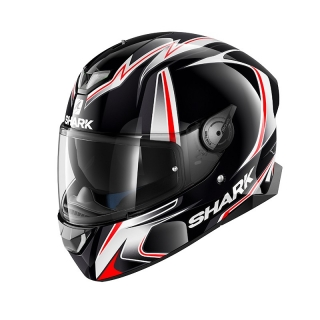 SHARK SKWAL 2 REPLICA SYKES HE4908KWA - XL